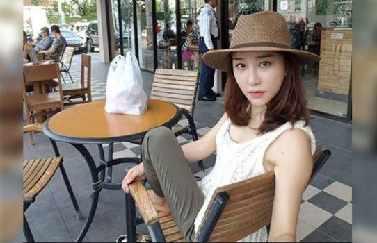 Photo of 배우 신수정 소속사 대표와 6월 결혼