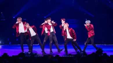 Photo of BTS Tokyo Dome performance '50,000 seats full' Japanese fans' reaction