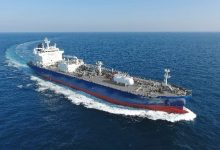 Photo of 3 shipbuilding companies to win orders for Qatar LNG ships