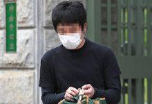 Photo of 강영수 판사 손정우 美 송환 불허 국민청원 32만 돌파